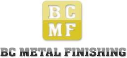 BC Metal Finishing